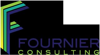 Fournier Consulting